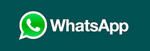 Send me a WhatsApp